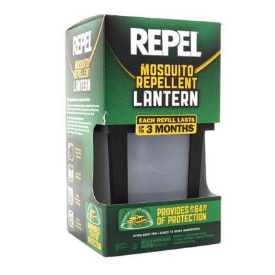 Repel Mosquito Repellent Lantern, 1 ea
