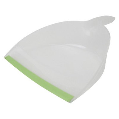 up & up Home Cleaning Clip-On Dustpan