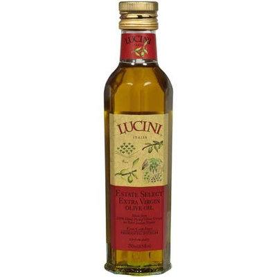 Lucini Italia: Estate Select Extra Virgin Olive Oil, 8.50 fl oz