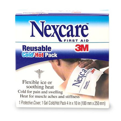 Nexcare Cold/Hot Pack
