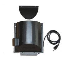 Akoma Dog Products Hound Heater Pet House Furnace/Heater