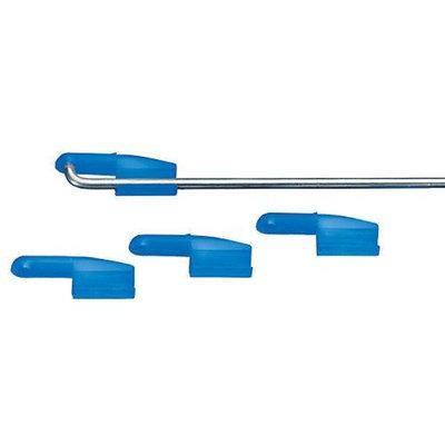E/Z Link, Micro2, Blue (.047), 4/pk