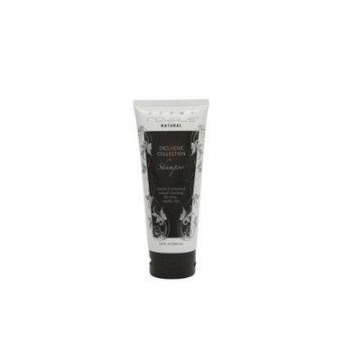 Royale Natural Hair Shampoo Vitamin E Enhanced