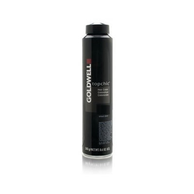 Goldwell Topchic Hair Color 8B (8.6 oz. canister)