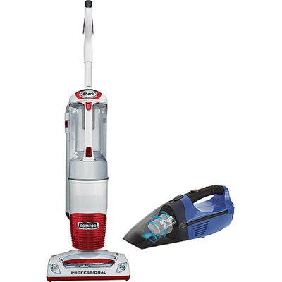 Shark NV400 Navigator Rotator Professional Vacuum