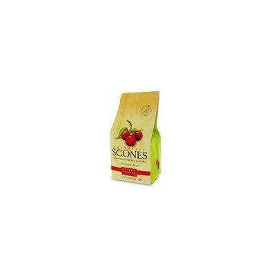 Sticky Fingers Bakeries Cranberry Scone Mix ( 6x15 OZ)