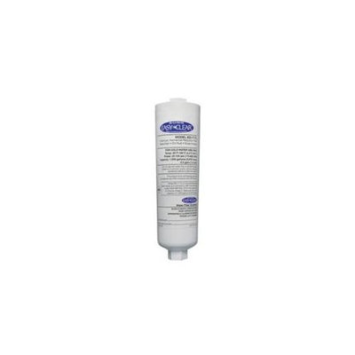 Bunn BUNN 30201. 1001 WATER FILTER IN LINE ED-17-TL Water Quality Filter System