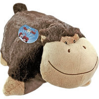 Pillow Pets Pee-Wees - Monkey