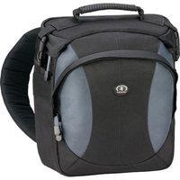 Tamrac 5778 Velocity 8z Pro Photo Digital SLR Camera Sling Bag (Black/Gray)