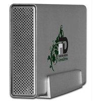 MICRONET Micronet GD2000EU 2TB Fantom G-Force GreenDrive USB 2.0/eSATA Desktop External Hard Drive
