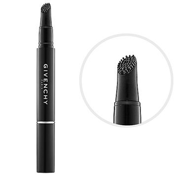 Givenchy Mister Lash Booster 0.05 oz