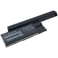 Superb Choice SP-DL6200LP-4E 9-cell Laptop Battery for Dell 310-9080 310-9081 312-0383 312-0384 312-