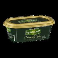Kerrygold Naturally Softer Pure Irish Butter