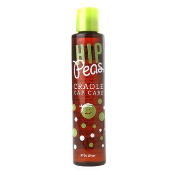 Hip Peas Cradle Cap Care, 5 fl oz