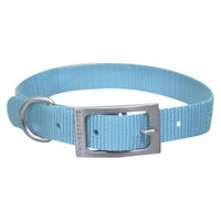 Boots & Barkley Core Fashion Collar XS - Blue