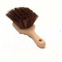 Laitner Brush Company Laitner Brush #50 8 Palmyra Scrub