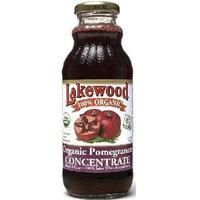 Lakewood BG15055 Lakewood Pomegranate Conc - 1x12. 5OZ