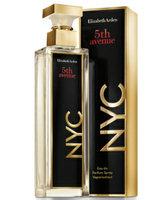 Elizabeth Arden 5th Ave NYC Eau de Parfum Spray