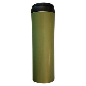 Aktive Lifestyle AKTive Lifestyle Timolino Vacuum Metro Mug - Lichen Green (12 oz)