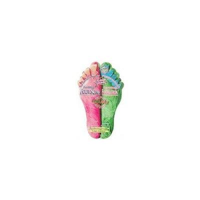 Montagne Jeunesse Montange Jeunesse Two Step Pink Grapefure & Mint Foot Soak & Lotion