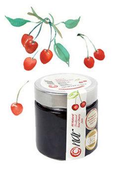 Nar Gourmet - Sour Cherry Jam 250G