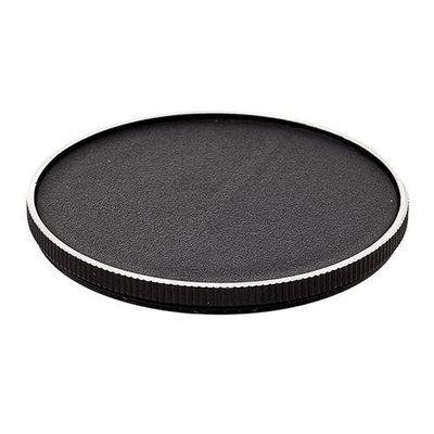 Adorama ProOptic 58mm Metal-plastic screw in Lens Cap
