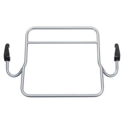BOB Single Infant Car Seat Adapter for Peg Perego