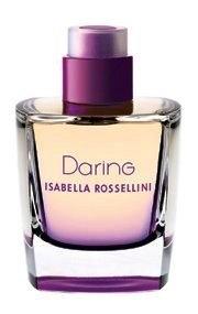 Isabella Rossellini Daring 2.5 oz EDP Spray