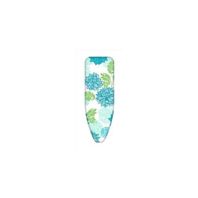 Minky Homecare PP23004123 Smart Fit Ironing Board Cover