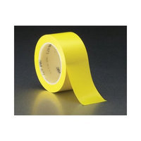 Zzzz Oaf 3M 00021200031311 Marking Tape, Roll, 4In W, 108 ft. L