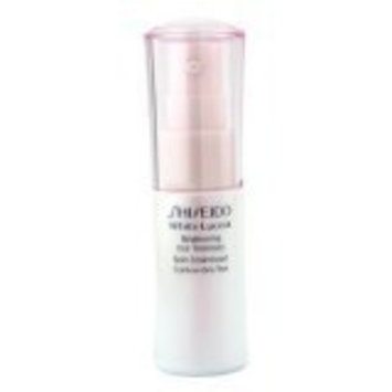 Shiseido White Lucent Brightening Eye Treatment Anti-Dark Circles