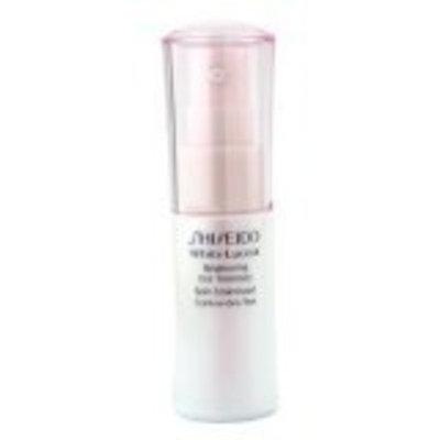 Shiseido White Lucent Brightening Eye Treatment Anti-Dark Circles
