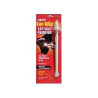 OTC Ear-Wiz Ear Wax Remover