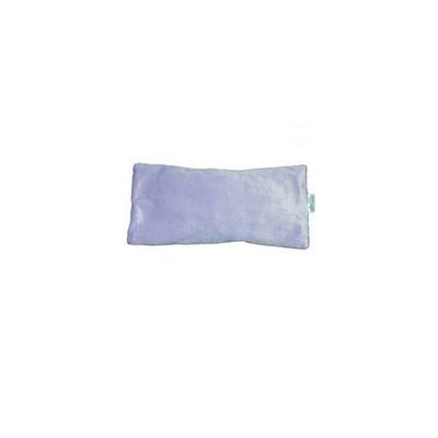 Herbal Concepts HC715SML Herbal Comfort Pac - Lavender