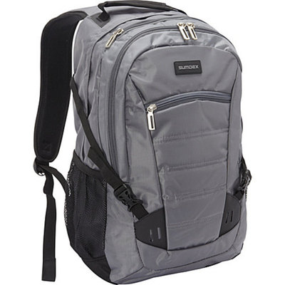 Sumdex Sports Mobile Essential Backpack