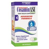 Cosamin ASU Joint Health Supplement