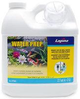 Laguna Waterworks PT863 Water Prep