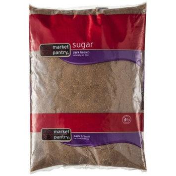 market pantry Market Pantry Dark Brown Sugar 32 oz