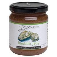 ZENA Jelly, Baobab Fruit, 15.87 oz (pack of 12 )