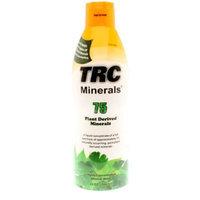 TRC Nutritional Laboratories TRC Minerals - 75 Plant Derived Minerals