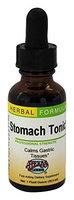 Herbs Etc - Stomach Tonic Professional Strength - 1 oz.