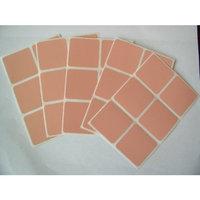 Dermathol M Menopause Patch 30 Day Supply