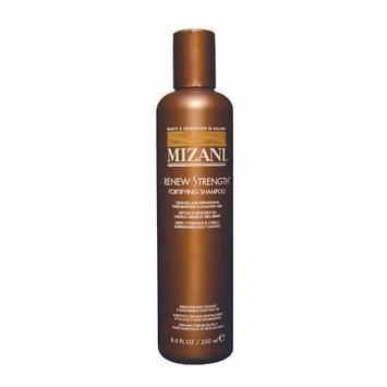 Mizani Renew Strength Fortifying Shampoo 8.5oz(250ml)