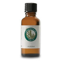 PBS Melaleuca Tea Tree Oil T36-C5 (1 oz)