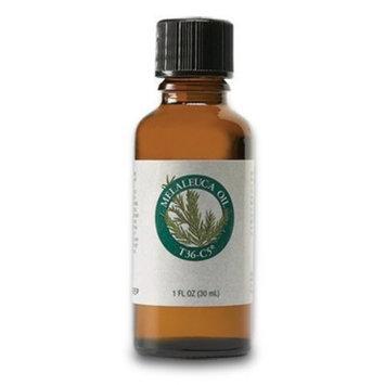 PBS Melaleuca Tea Tree Oil T36-C5 (1 oz)