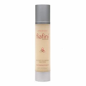 Fiafini Skincare Delicate Cleansing Emulsion