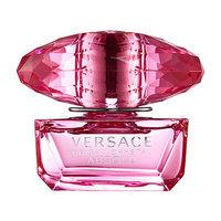 Versace Bright Crystal Absolu 1.7 oz Eau de Parfum Spray