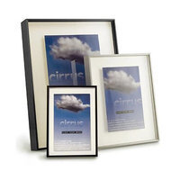 Framatic Cirrus Picture Frame