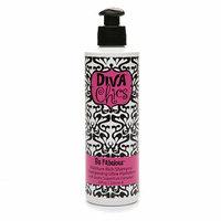 Diva Chics Be Fabulous Moisture Rich Shampoo