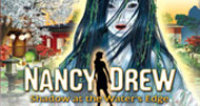 Her Interactive Nancy Drew(R): Shadow at Water's Edge